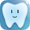 Dentist for Kids by ABC BABY 1.0.12 Apk