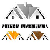 APP INMOBILIARIAS