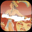 Crete icon