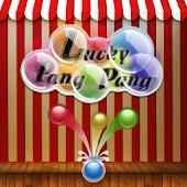 LuckyPangPang