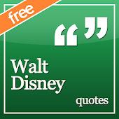 ❝ Walt Disney quotes