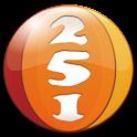 dual browser nikoichi 3.0 Ad logo