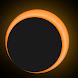 iAstronomer Free - Sun & Moon