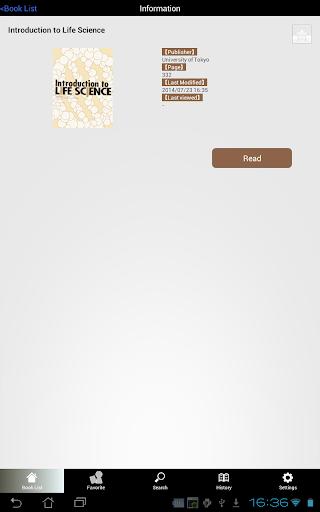 NatSciBooks 3 Windows u7528 8