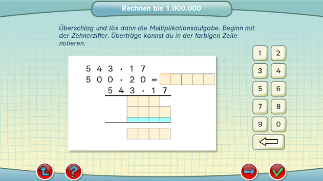 Download learning success elementary school math APK latest version ...
