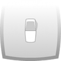 RemoteStick Lite icon