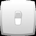 RemoteStick Lite icon