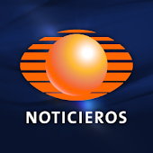 Noticieros Televisa US