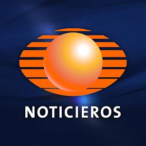 Noticieros Televisa US 1.1.3 Icon