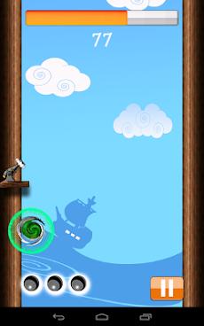 Swordsman Jumpのおすすめ画像3