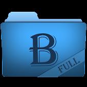 File Explorer Unlocker
