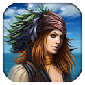 Pirate Mysteries Lite icon