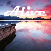 Sky Alive Video Wallpapers