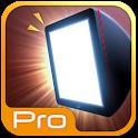 Live TV Pro icon