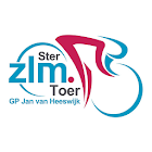 Ster ZLM Toer icon
