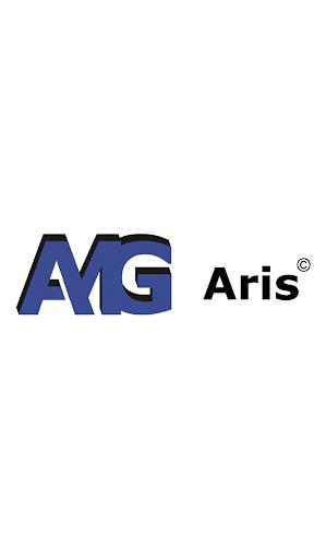 AMG-Aris