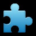 Puzzler Game logo