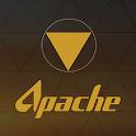 Apache Media & Investor Center icon