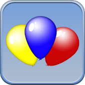 Balloon Dart Free