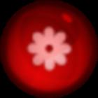 Remote Network Controller icon
