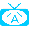 VIP動画バラエティ|無料お笑いバラエティ動画 logo
