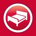 全球订房网HRS.cn icon