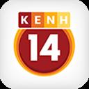 Kenh14.vn 5.1.9