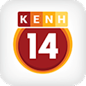 Kenh14.vn icon