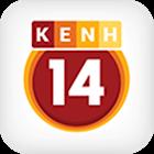Kenh14.vn icon