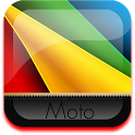 Moto G HD Wallpapers icon