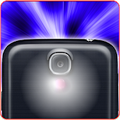 Camera Flash - Led Light Free