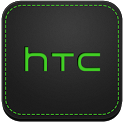 HTC One m8 Wallpapers icon
