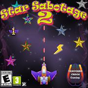 Star Sabotage 2