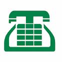 MTNL Mumbai Directory icon
