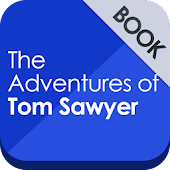 (ebook)Tom Sawyer Adventures