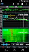 Screenshot of ActivePinger2