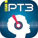 Lisan PT3 BI (ABM) icon