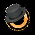 ROM Manager (Premium) v5.5.3.o Full Apk