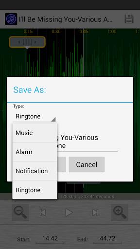 玩免費工具APP|下載新的铃声 app不用錢|硬是要APP