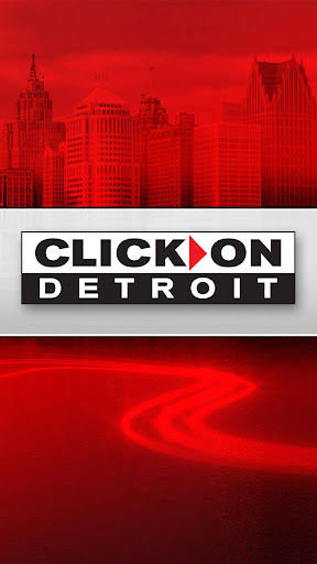 ClickOnDetroit WDIV Local 4