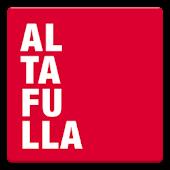 Altafulla for Visitors