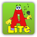 Kids ABC Phonics Lite logo