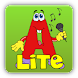 Kids ABC Phonics Lite icon