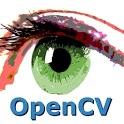 OpenCV Demo 2 icon