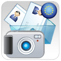ScanCard Bizcard Reader US/EU logo