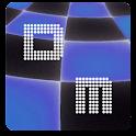 Discotecas Madrid logo