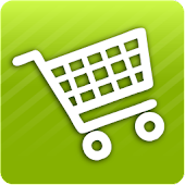 Shopping List - myShopi