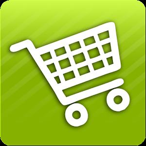 Shopping List - myShopi