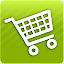 Shopping List - myShopi 5.1.5 APK for Android