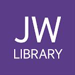 JW Library 11.0